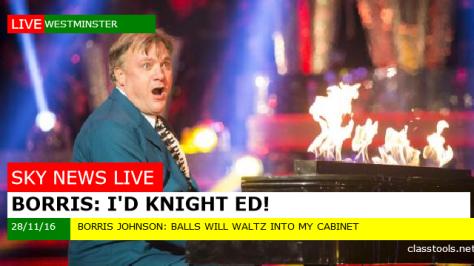 ed-news